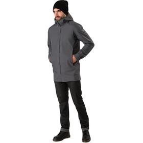 Arc'teryx Sawyer - Veste Homme - gris